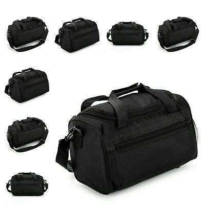 Hand Luggage Size Bags Small Travel Holdalls Ryanair 2nd Item Cabin Approved