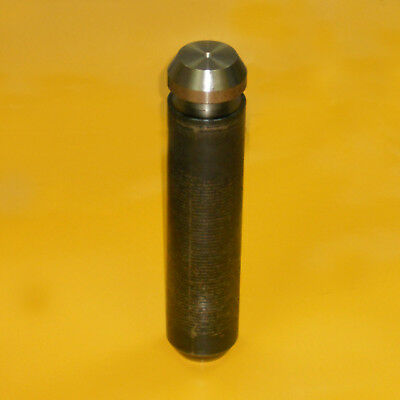 6y6752 Pin Fits Caterpillar 7a 7s 7su 7u D7e D7r D7r Ii 57h