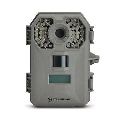 StealthCam G42C 8.0 MP Wildkamera Fotofalle Überwachungskamera Jagd