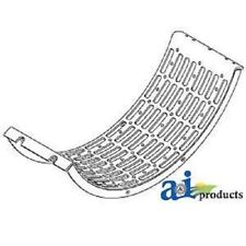191538C3 Slotted Grate Fits Case IH Combine 1440 1460 1470