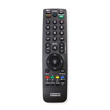 Nouvelle télécommande de remplacement AKB69680403 SUB AKB69680438 Fit pour LG TV