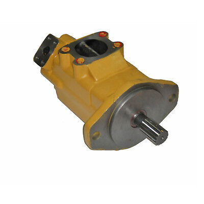 9j5058 Pump Group Fits Caterpillar 7a 7s 7u 173b 183b 7 D7g 57