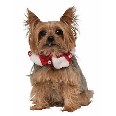Weihnachten Haustier Hund Katze Tier Urlaub Rot Weiß - Urlaub Hund Kostüme