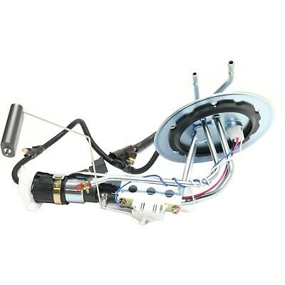 Fuel Pump For Town Car Grand Marquis Crown Victoria For 1998-2000 Gas Engine