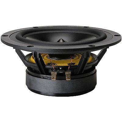 Dayton Audio RS180-8 7