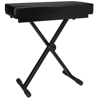 Outstanding Other Adjustable Piano Stool Ibusinesslaw Wood Chair Design Ideas Ibusinesslaworg