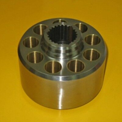 1410828 Barrel Fits Caterpillar 572r 7a 7s 7su 7u D7r 57h