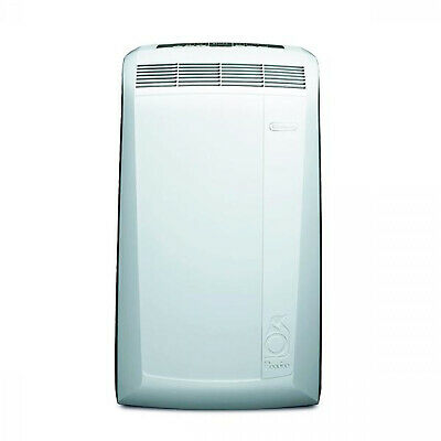 Air Conditioning Portable Delonghi Pac N77 Eco