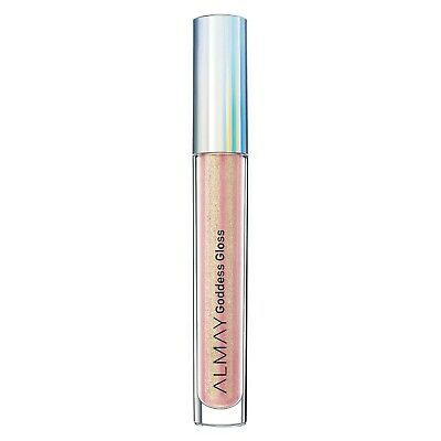 Almay Goddess Gloss Lip Gloss - 0.1 fl oz CHOOSE YOUR (Almay Lip Gloss)