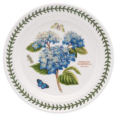 Portmeirion Botanic Garden Dinner Plate 10.5