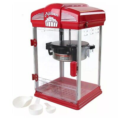 West Bend Theater Crazy Popcorn Machine for sale  Shipping to Nigeria