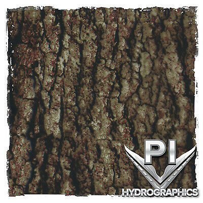 Hydrographic Dip Hydrographic Film Water Transfer Printing Ultimate Camo Rc782