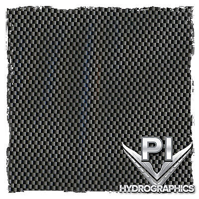 Hydrographic Dip Hydrographic Film Water Transfer Hydro Dipping Carbon Cf152