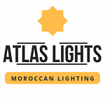 atlas-lights