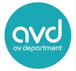 avdepartmentlimited