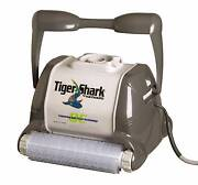 Pool cleaner Hayward Tigershark Save over $500 1 only Morley Bayswater Area Preview