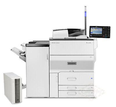 Copiers - 2 - Office Supplies