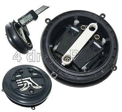 SAAB 9-3, 93, 9-5, 95, 900 Etc Electric Adjustable Door Mirror Motor AActuato