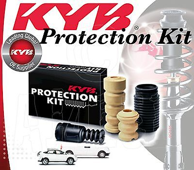 KYB FRONT Shock PROTECTION KIT Gator  Bump Stop Alfa GT   147  156 ALL MODELS