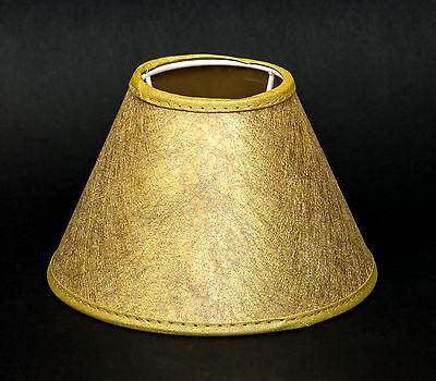 Lampenschirme f r tischleuchten mehr als 500 angebote for Nachttisch lampenschirme