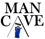 MancaveToysNGames