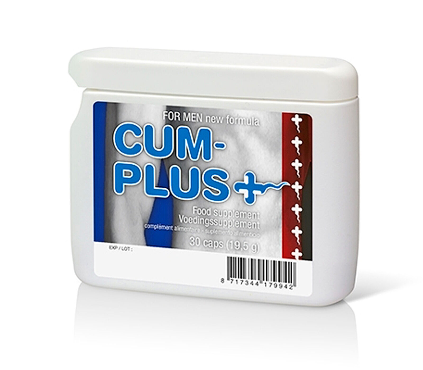 Cum supplements — pic 9