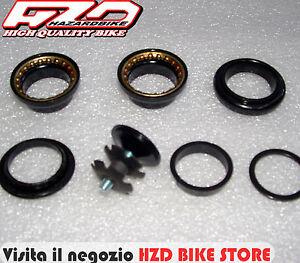 Serie-sterzo-bici-da-1-034-e1-8-A-Head-Set-senza-filettto