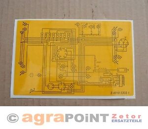 oliver 550 tractor wiring diagram tractor repair wiring diagram long 445 tractor wiring diagram also 1952 ford 8n tractor wiring diagram further ford 9n cut
