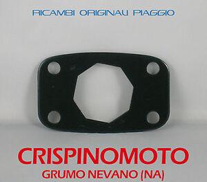 PIASTRINA-FRENO-SERIE-STERZO-BRAVO