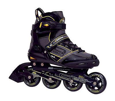 Roller Derby Aerio Q60 Recreational Inline Skate