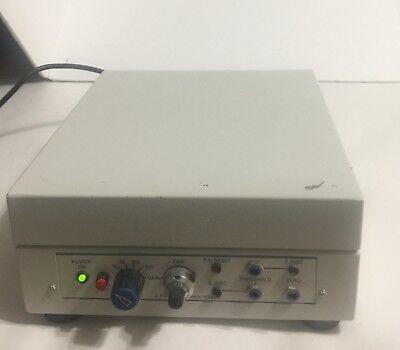 X Ray Pulse Processor Gresham TITAN XPP for sale  Shipping to Canada
