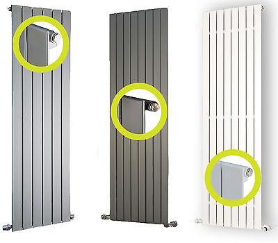 Modern Vertical Designer Radiators