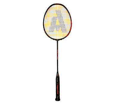 Ashaway Zymax 64 TX Badminton String