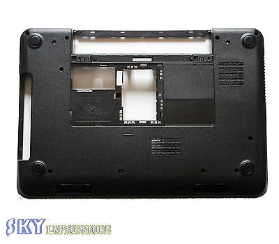 New Dell Inspiron 15R (N5110) Laptop Lower Base Bottom Case 005T5