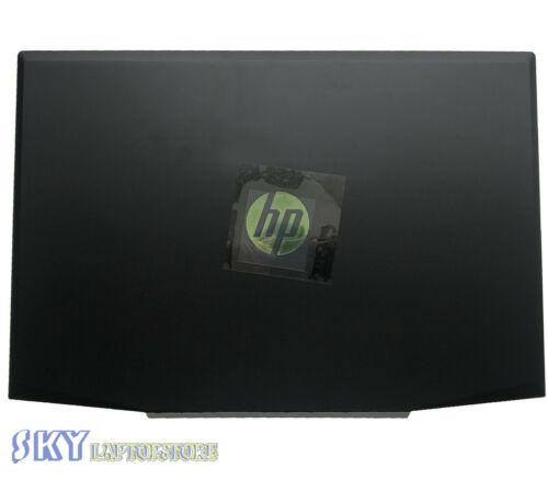 HP Pavilion 15-CX 15-cx0056wm 15-cx0020nr 15-cx003 LCD Back Cover L20313-001 USA