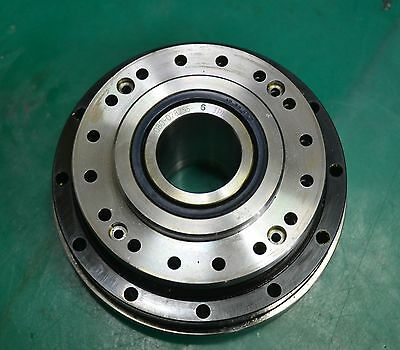HARMONIC DRIVE SYSTEMS REDUCER HD-25-080-028255-6
