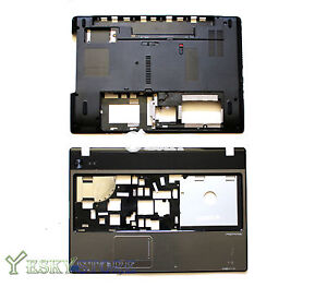 NEW-ACER-ASPIRE-5741-5741g-5251-5551-Bottom-Base-Cover-Upper-Case-Palmrest