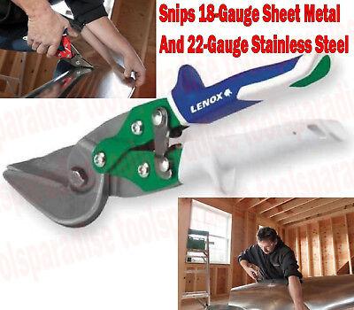Precision Hand Sheet Metal Nibbler Cutter Handheld Nibbler Shear Tool