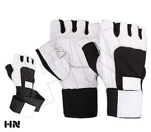 liste divers de mathys a gants moto musculation top moumoute. Black Bedroom Furniture Sets. Home Design Ideas
