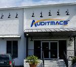 auditmacstech