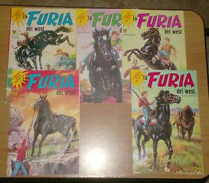 La-Furia-del-West-9-14-17-21-22-Cenisio-1977