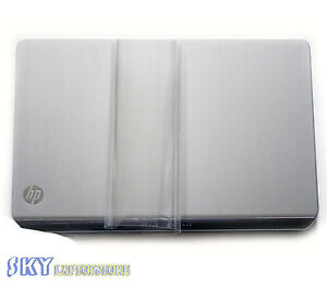NEW-HP-ENVY-PAVILION-M6-SERIES-LCD-BACK-COVER-690231-001-with-film