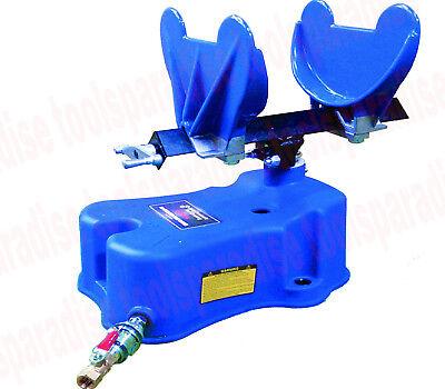 Auto Body Shop Astro Pneumatic Air Paint Mixer Shaker Mixing Machine