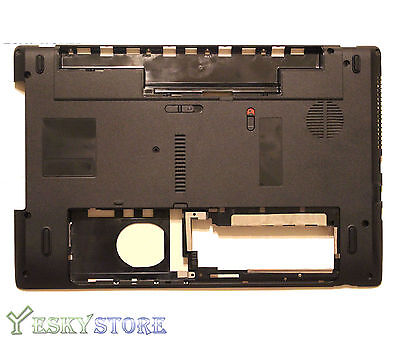 New Acer Aspire 5252 5253 5336 5552 5736 5742 Base bottom Case 60.R4F02.002