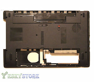 New-Acer-Aspire-5252-5253-5336-5552-5736-5742-Base-bottom-Case-60-R4F02-002