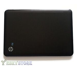 New-Original-HP-Pavilion-DM4-1000-1200-2000-LCD-back-Cover-Case-636936-001-US