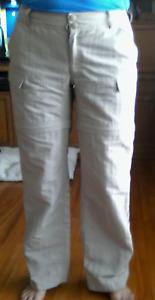 Pantalon  dame North Face