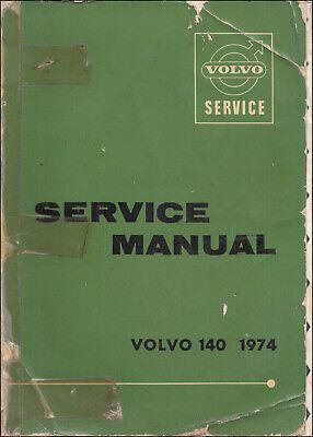 volvo service repair manual xc70 2002 2003 2004 2005 dvd Lowered Volvo 142