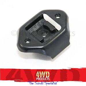 Gearbox-Mount-Suzuki-Sierra-SJ410-1-0-SJ413-1-3-81-98-Maruti-1-0-90-99