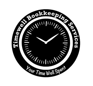 Timewell Bookkeeping Services Is Accepting New Clients